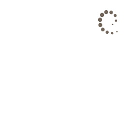 Logo Zero Bio Quantic SPA