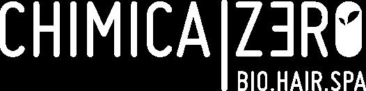 logo chimica zero